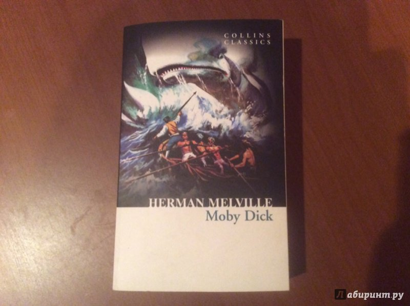 the theme of a universal brotherhood of man in herman melvilles moby dick Moby dick by herman melville themes 9 moby dick: style on queequeg's coffin reiterates the theme of the brotherhood and interdependence of man.
