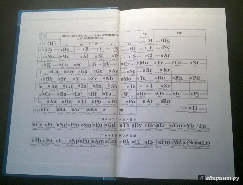 Задачи общей физике гдз онлайн иродов по