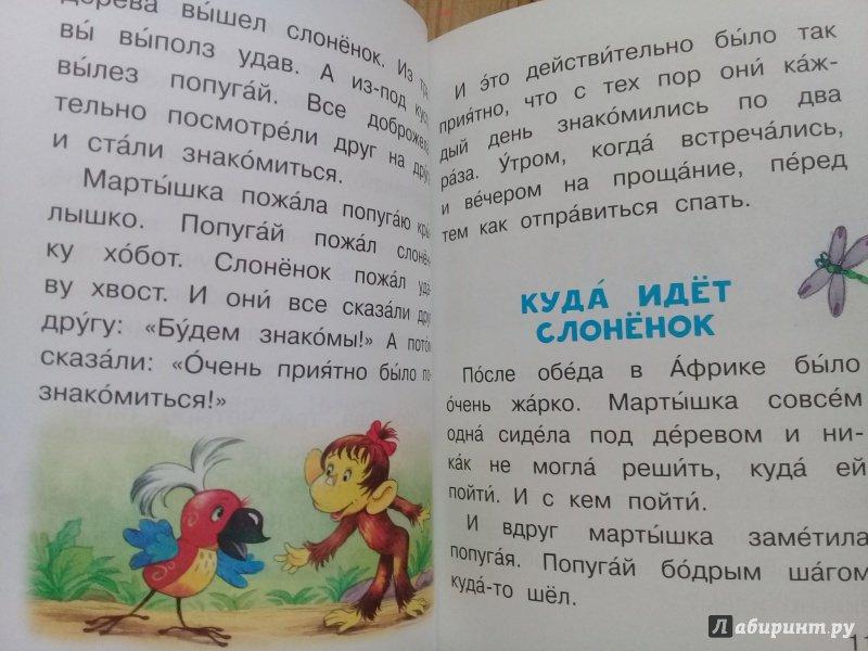 Иллюстрация 24 из 26 для 38 попугаев - Григорий Остер | Лабиринт - книги. Источник: Канареева  Ольга