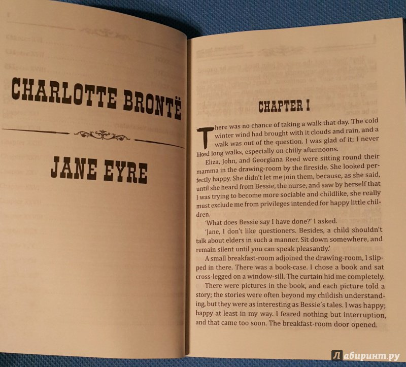how does bronte make you feel sympathy for jane eyre essay Free essay: how does brontë create sympathy for the character of jane in her novel, 'jane eyre' this quote is very effective as it makes us feel sorry for jane mrs reed spoils john as brontë tells us by saying, 'his mama had taken him home for a month or two, on account of his.