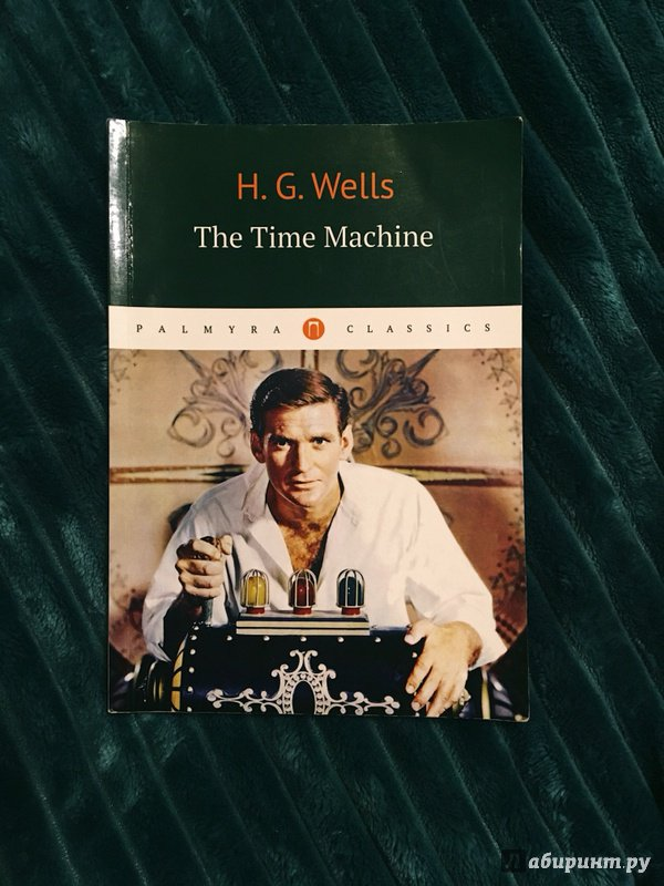 main characters in time machine by herbert george wells A list of all the characters in the time machine the the time machine characters covered include: the time traveller , the narrator , weena.