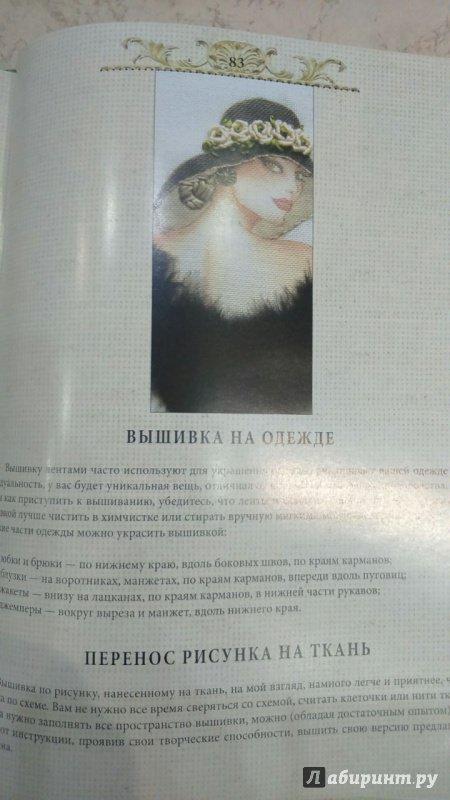 Платьесетка обзор актуальных моделей с фото  Вечерние