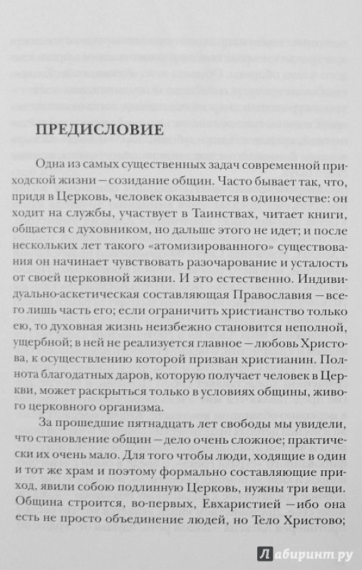 Иллюстрация 10 из 18 для Тайна примирения. Книга об исповеди и покаянии - Алексей Протоиерей | Лабиринт - книги. Источник: a_larch