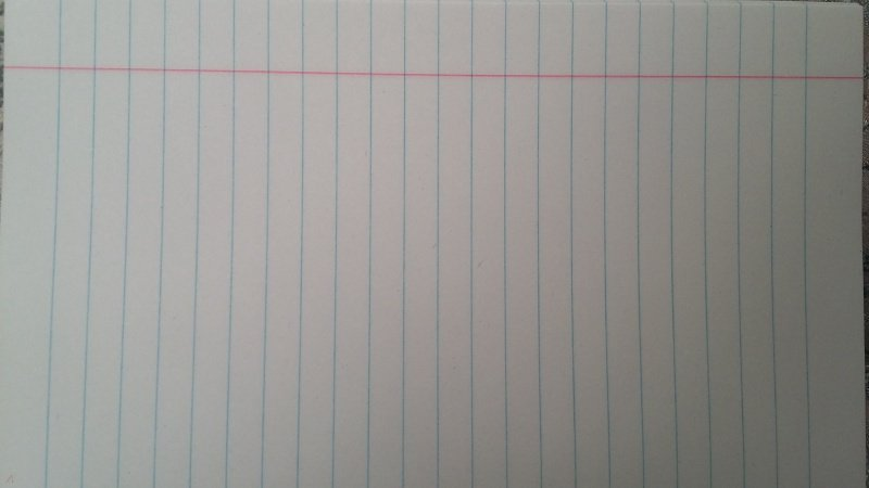 Иллюстрация 8 из 11 для Тетрадь, 18 листов, линия, цветная с уголком, 5 цветов (18UO5M1UGL) | Лабиринт - канцтовы. Источник: Полякова  Оксана