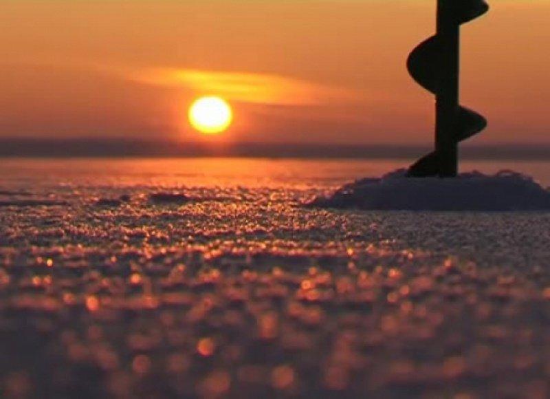 Иллюстрация 1 из 10 для Подводное расследование-1. Выпуск 68. Зимние блесны и балансиры (DVD) - Владимир Щербаков   Лабиринт - видео. Источник: noname