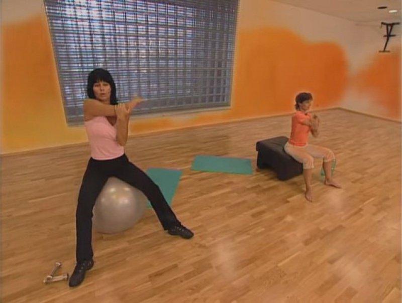 Резинка для фитнеса размеры