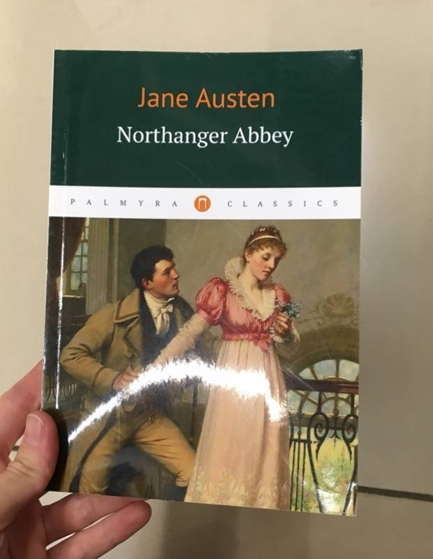 essays by jane austen Literature: jane austen coursework, term papers on literature: jane austen, literature: jane austen essays jane austen's pride and prejudice is the story of an english family in the early 1800's the central theme in the story is the necessity of making a good marriage for each of the five daughters in the bennet family.