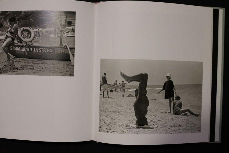 Иллюстрация 8 из 10 для Photographs. Sasha Gusov   Лабиринт - книги. Источник: Филатов  Евгений