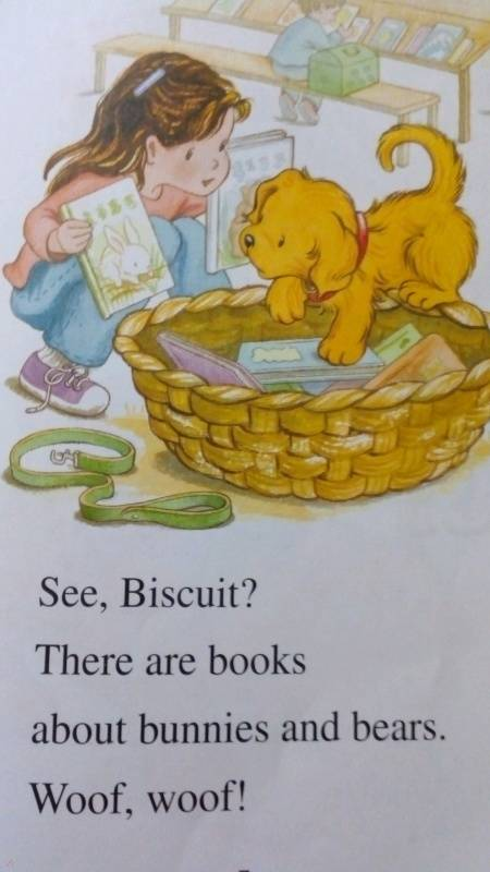 read download biscuit loves fathers day pdf pdf download - 450×800