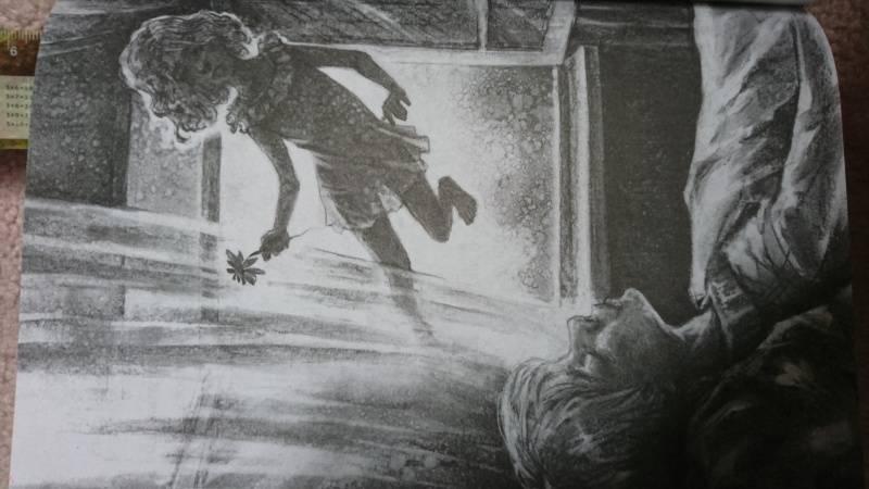 Иллюстрация 18 из 34 для Асино лето - Тамара Михеева | Лабиринт - книги. Источник: Шуманских  Анастасия