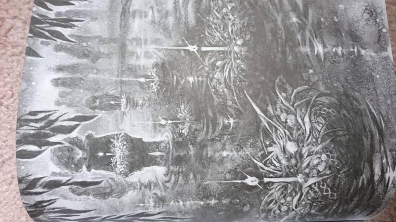 Иллюстрация 19 из 34 для Асино лето - Тамара Михеева | Лабиринт - книги. Источник: Шуманских  Анастасия