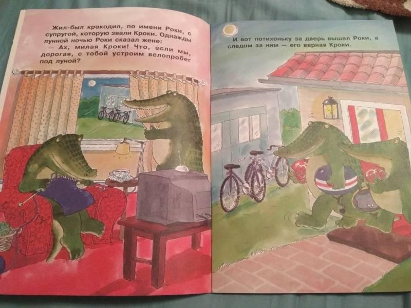 Иллюстрация 13 из 20 для Велогонщик Роки - Н. Терентьева | Лабиринт - книги. Источник: Diana