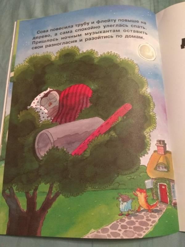 Иллюстрация 18 из 20 для Велогонщик Роки - Н. Терентьева | Лабиринт - книги. Источник: Diana