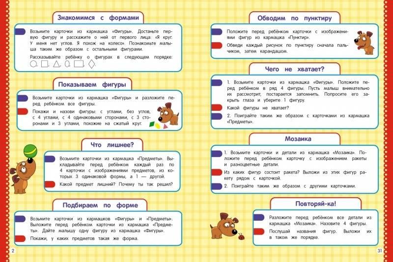 Иллюстрация 7 из 13 для Формы. ФГОС - Татьяна Маланка | Лабиринт - книги. Источник: Редактор этой книги
