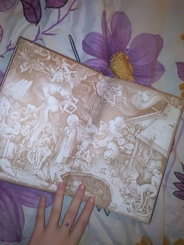 Иллюстрация 36 из 39 для Молот ведьм. Руководство святой инквизиции - Шпренгер, Инстититор | Лабиринт - книги. Источник: Мацко Юлия
