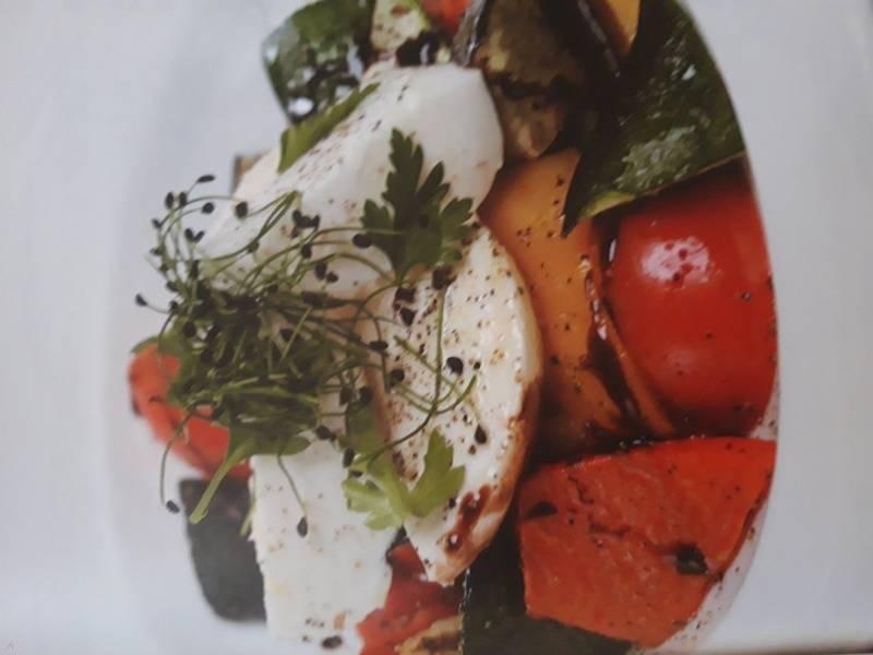 Рецепты от шефа беляева — photo 2
