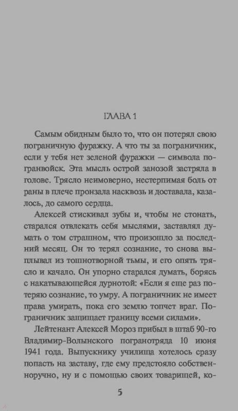 Иллюстрация 1 из 7 для Война кончается войной - Сергей Зверев | Лабиринт - книги. Источник: Сурикатя