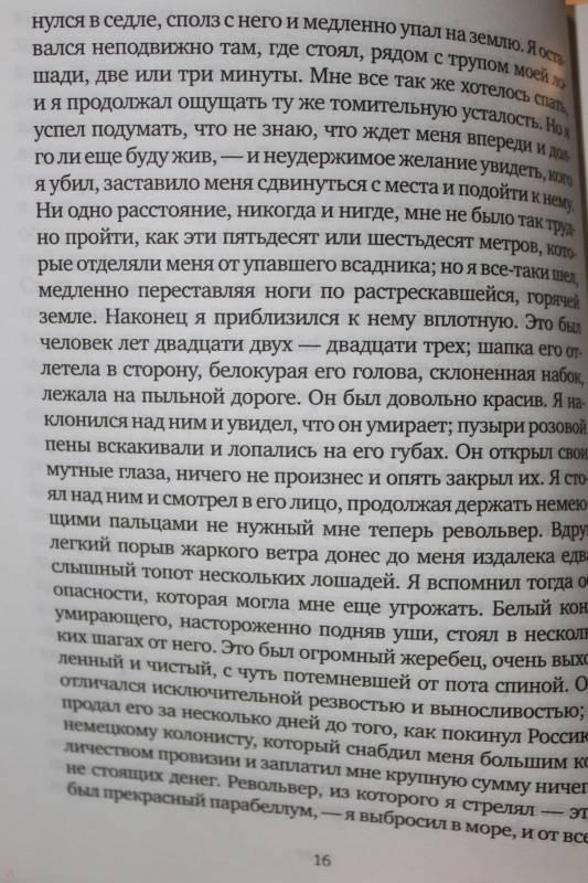Иллюстрация 8 из 13 для Возвращение Будды - Гайто Газданов | Лабиринт - книги. Источник: Аникина  Елена Викторовна