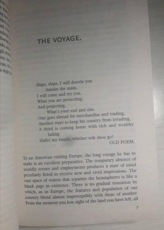 Иллюстрация 7 из 9 для The Legend of Sleepy Hollow and Other Stories - Washington Irving | Лабиринт - книги. Источник: Смирнова Ольга