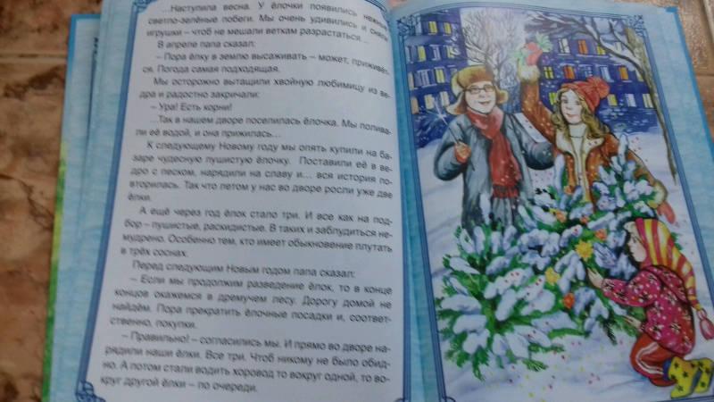 Иллюстрация 3 из 11 для Пирог счастья - Марина Дружинина   Лабиринт - книги. Источник: Лабиринт