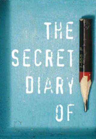 «Адриан, если ты нашел мой дневник и читаешь его, прекрати немедленно». Герои ведут дневники