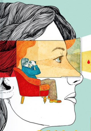 Читать онлайн как разговаривать где угодно когда угодно и с кем угодно