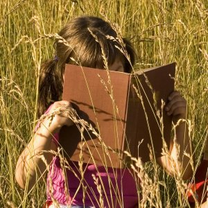 Книга должна учить добру! Советуют писатели