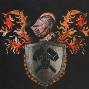 «Рыцари выкупленной тьмы». Делай, чтодолжен, безгарантий ибонусов