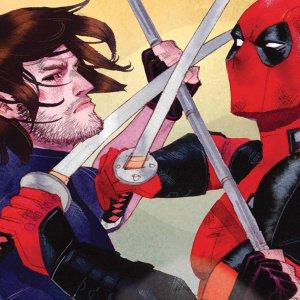Комиксы fanzon. Фантастика, антиутопии, супергерои
