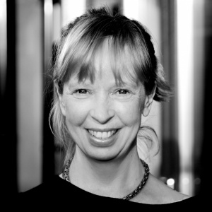 Пять причин прочесть новый роман Кейт Хэмер до ее приезда в Москву
