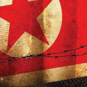 Из Пхеньяна с любовью. 7 книг о Северной Корее