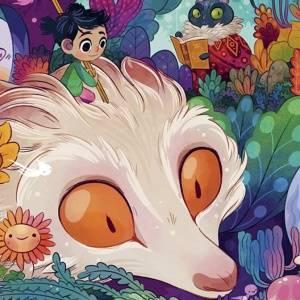 МИФ.Комиксы — захватывающее путешествие в мир графических историй