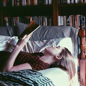 Читать нельзя проходить, часть 2. Как перестать бояться и полюбить классику
