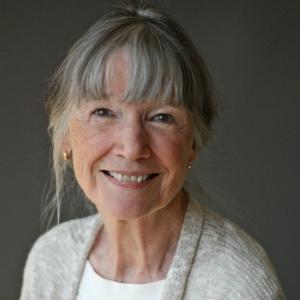 «Я не духовный человек». Интервью с Энн Тайлер