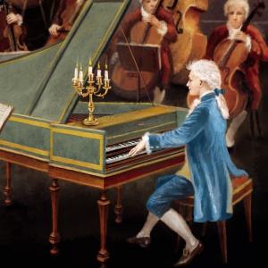 «Волшебная флейта». Музыкальная машина времени