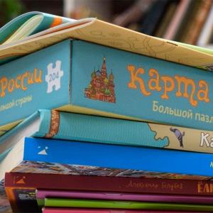 От Мурманска до Сахалина: планируем путешествия по России