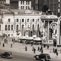 20 книг о Москве, которую мы не знали