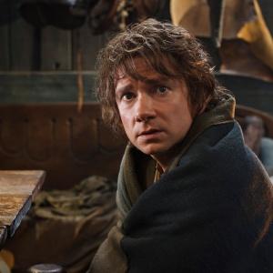 Двери и норы в новый миф. «Хоббиту» Толкина исполняется 80 лет