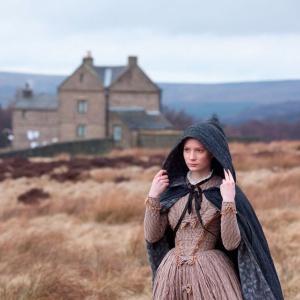 Джейн Эйр и еще 10 (псевдо)викторианских историй о призраках, прогрессе и любви