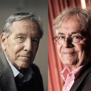 Адонис, Амос Оз и другие писатели, которые могли бы получить Нобелевскую премию