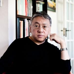 Исигуро вместо Мураками. Празднуем вручение Нобелевской премии по литературе