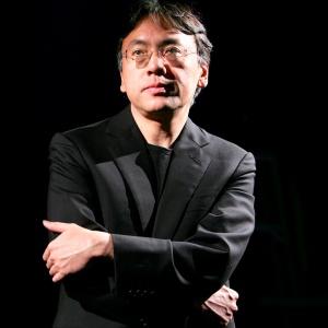 Мир рефлексии Кадзуо Исигуро