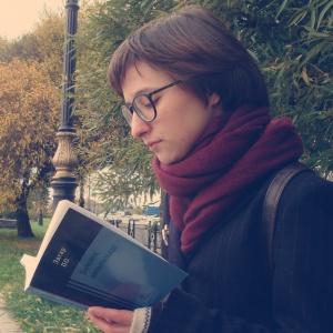 Читать нельзя проходить, выпуск третий. 5 классических романов на пару вечеров