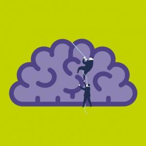 Прокачай свой мозг! Книги о развитии интеллекта, памяти, интуиции