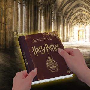 Магия вне Хогвартса! Девять идей для тех, кому в жизни не хватает волшебства