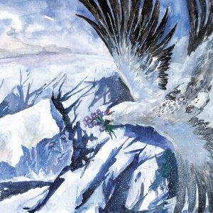 Уютная зима: детские книги, создающие настроение