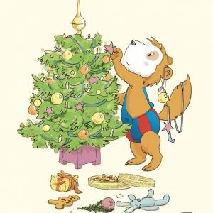 Советует «КомпасГид». Что за Новый год без сказки?