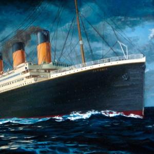 Титаник не может не утонуть. О новой книге Пьера Байяра