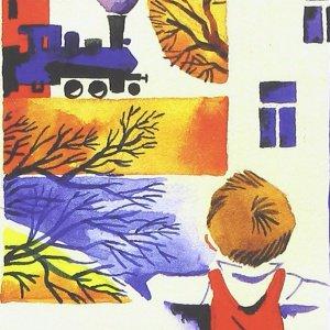 Как растет мальчик: «Повесть о моем друге Игоре» Николая Носова