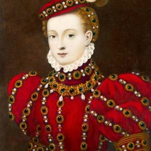 «Мария Стюарт». Роковая драма двух королев
